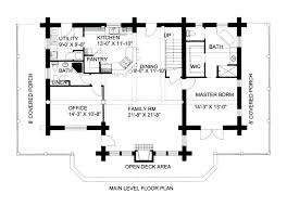 square foot or square feet 1200 square feet house plans luxury square foot house plans 1200