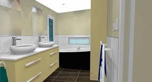 Bathroom Wall Decorating Ideas Small Bathrooms Bathroom Bathroom Designs India Bathroom Decorating Ideas On A