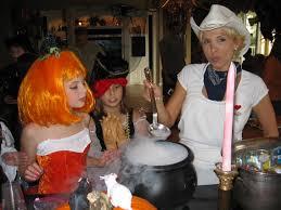 fun halloween party food prosciutto ham head u0026 pillsbury spooky