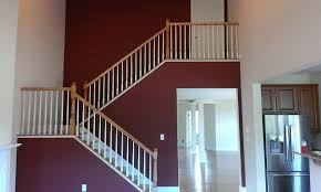 washington twp nj interior painters a federico painting