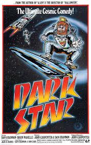 poster gallery for classic era horror sci fi exploitation films