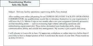 Sending Resume Email Message Sample Email To Submit Resume Emailing A Resume Sample Email