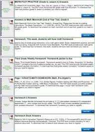 developmental psychology journal article review paper nature