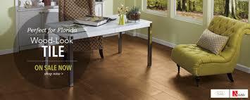 Laminate Flooring Florida Carpet Selections By Sandow Stuart Fl Flooring Store Carpet