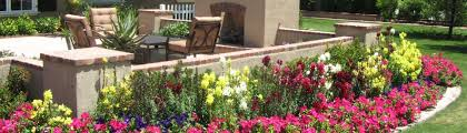 Custom Landscape Lighting by Landscaping Service Contractor Irrigation Repair Artificial