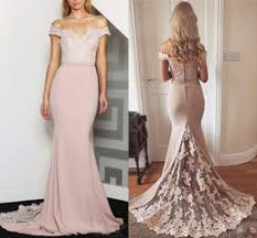 discount peach bridesmaid dresses for cheap 2017 peach