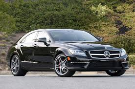 mercedes cls63 amg price mercedes cls63 amg prices reviews and model information