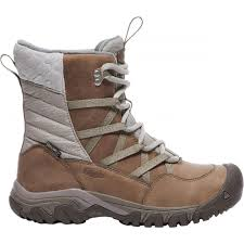 keen footwear available at jellyegg