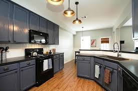 slate blue kitchen cabinets slate blue kitchen cabinets kitchen cabinets design ideas