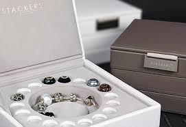pandora bracelet box images Pandora storage box pandora official site sale jpg