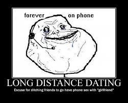 Distance Meme - long 97ba30 2677052 jpg