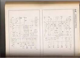 fuel pump wiring diagram 91 dodge dakota fixya