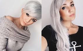 short hairstyles dark hair 2017 fashion and women