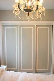 Paint Closet Doors Top Painting Closet Doors On Painted Sliding Closet Doors Faux