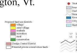 Color Blind Design Designing Maps For The Color Blind Vcgi U0027s Blog