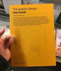 design foto livro 20 referências de design de capa de livro des1gn on