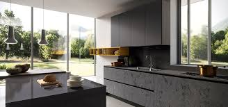 Small Kitchen Color Schemes by Kitchen Decorating Kitchen Cabinet Color Schemes Grey Kitchen