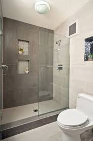new bathroom ideas for small bathrooms gray and white bathroom design ideas pictures remodel and decor