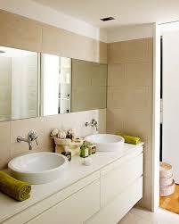 Home Furniture Bathroom Fresh Home Kitchen Interior Design Architecture And Furniture