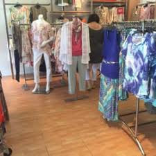 chico outlet chico s women s clothing 57 outlet square hershey pa phone