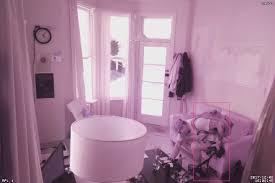 interior home surveillance cameras burgled how to set up a cheap home surveillance camera e log