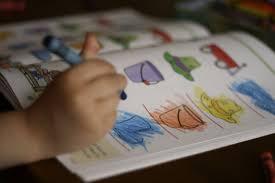 preschool graduation gifts top 10 gift ideas for kindergarten graduates