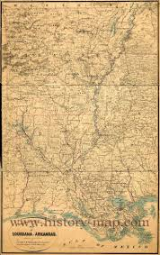 Louisiana Purchase Map by Best 25 Map Of Louisiana Ideas On Pinterest French Quarter Map