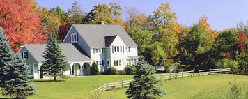 lexington ky real estate listings and homes for sale home buying