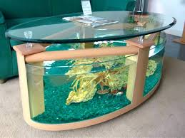 Aquarium Coffee Table Fish Tank Coffee Table Best Of For Aquarium Coffee Table P