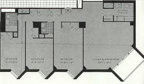 floor plans u2014 cadman towers inc