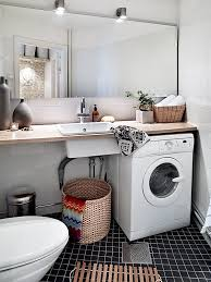 Coolest Bathrooms 30 Coolest Laundry Room Design Ideas For Today U0027s Modern Homes