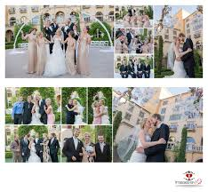las vegas photo album lake las vegas wedding album photography by images by edi