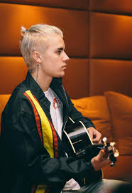 how to copy mens hairstyle 15 justin bieber hairstyles to copy mens hairstyles 2018