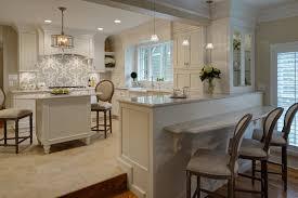 kitchen design amp remodeling ideas de surripui net