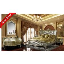 Classic Bedroom Sets Contemporary U0026 Luxury Furniture Living Room Bedroom La Furniture