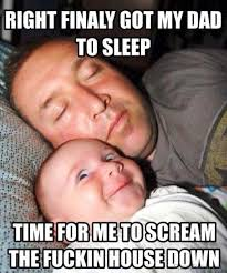 Dad Memes - forget a card send pops these funny father s day memes 31 photos
