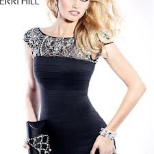 newyork dress sherri hill 2933 dress newyorkdress from newyorkdress