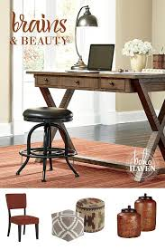 Ashley Furniture Home Office by 71 Best Boho Haven Images On Pinterest Home Diy And Colors
