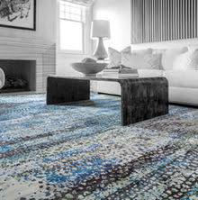 stark carpet houzz