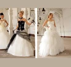 robe de mariã e chez tati robe de mariée tati soldes idées et d inspiration sur le mariage
