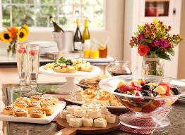 bridal shower brunches bridal shower brunch ideas affordable bridal shower ideas