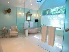 Bathroom Pictures  Stylish Design Ideas Youll Love HGTV - Dream bathroom designs