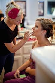 makeup classes in louisiana makeup lessons verde beauty studio