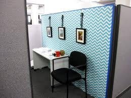Decorating Desk For Christmas Office Professional Office Wall Decor Ideas Model Office Cubicle