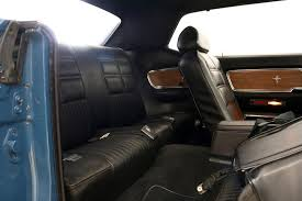 1969 Ford Mustang Interior Ford Vehicles Specialty Sales Classics