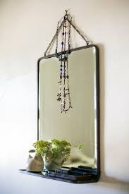 101 best mirrors images on pinterest mirror mirror mirror and