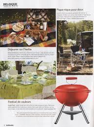 Table De Cuisine Ikea Pliante by Happypaper Media