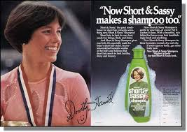 wedge stacked haircut in 80 s dorthy hamil pictures of dorothy hamill hair dorothy hamill hairstyle