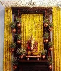 Ugadi Decorations At Home 23 Best Diwali Festive Decoration Ideas Images On Pinterest