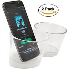 sound lifier for android kleen freak sound lifier cup for iphones and